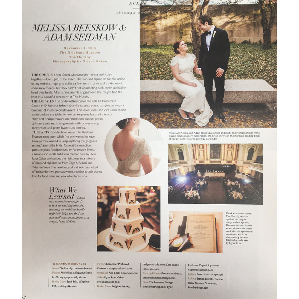 chicago-museum-weddings-planners-affordable-engaging-events-by-ali-10twelve.jpg