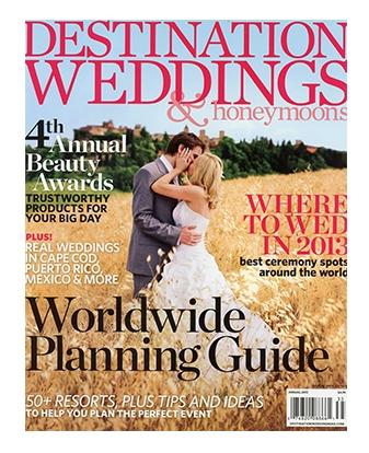 eleborate-destination-weddings-romantic-planner-coordinator-chicago-engaging-events-by-ali.jpg