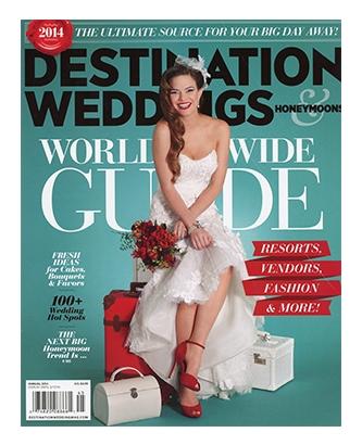 10twelve-chicago-destination-wedding-planner-stunning-engaging-events-by-ali.jpg