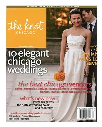 chicago-elegant-weddings-coordinator-high-end-engaging-events-by-ali-10twelve.jpg