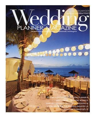 chicago-aspiring-wedding-planning-stunning-best-engaging-events-by-ali-10twelve.jpg