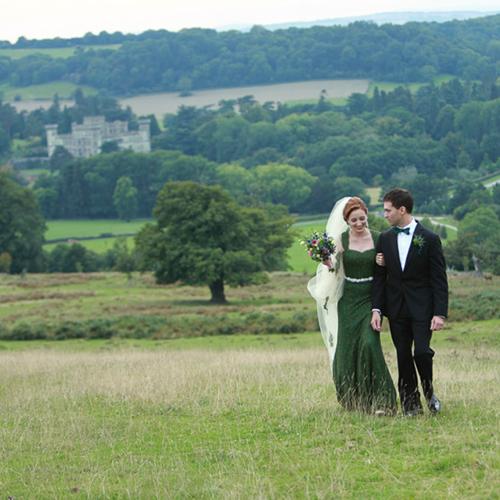 destination-weddding-coordinator-england-chicago-brides-engaging-events-by-ali-10twelve.jpg