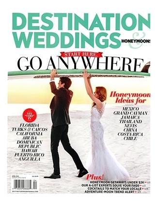 tropical-destination-weddings-beaches-coordinator-planner-engaging-events-by-ali-10twelve.jpg
