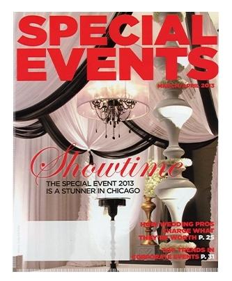Chicago-wedding-event-planner-top-rated-affordable-elegant-destination-engaging-events-by-ali-10twelve.jpg
