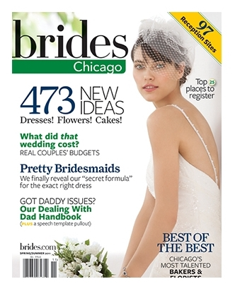 brides-chicago-worry-free-wedding-planners-affordable-engaging-events-by-ali-10twelve.jpg