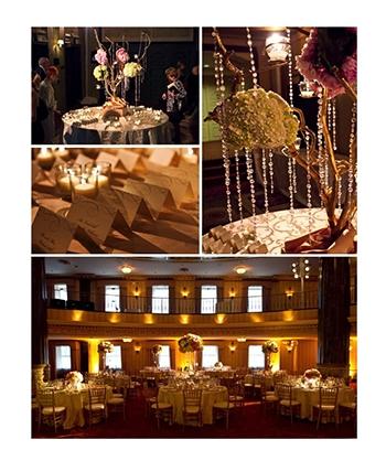 Landlocked Bride-December 2011