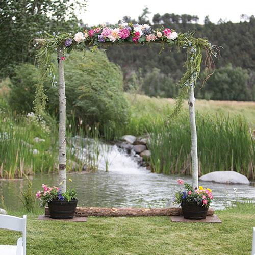 engaging-events-by-ali-beautiful-destination-weddings-10twelve.jpg