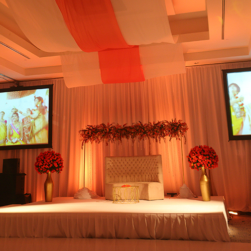south-asian-destination-wedding-planner-chicago-top-rated-engaging-events-by-ali-10twelve.jpg