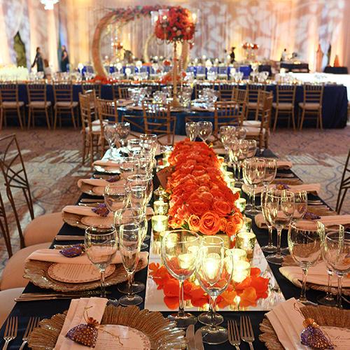 aspiring-wedding-ideas-planner-chicago-destination-engaging-events-by-ali-10twelve.jpg