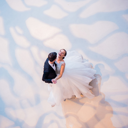 chicago-venues-610-first-dance-high-end-wedding-planner-affordable-engaging-events-by-ali-10twelve.jpg
