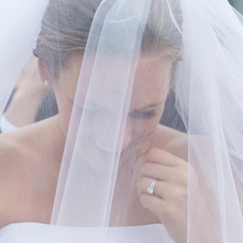 engaging-events-by-ali-top-rated-wedding-planner-premier-high-end-10twelve.jpg