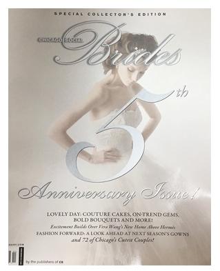 event-planner-weddings-chicago-romantic-trendy-engaging-events-by-ali-10twelve.jpg