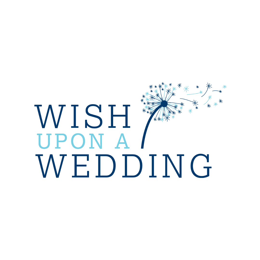 Wish-Upon-A-Wedding-Chicago.jpg