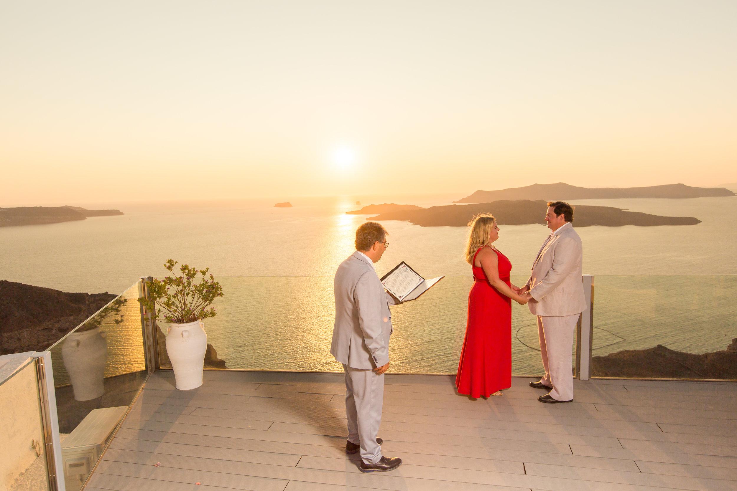 santorini-renewal-of-vows.jpg