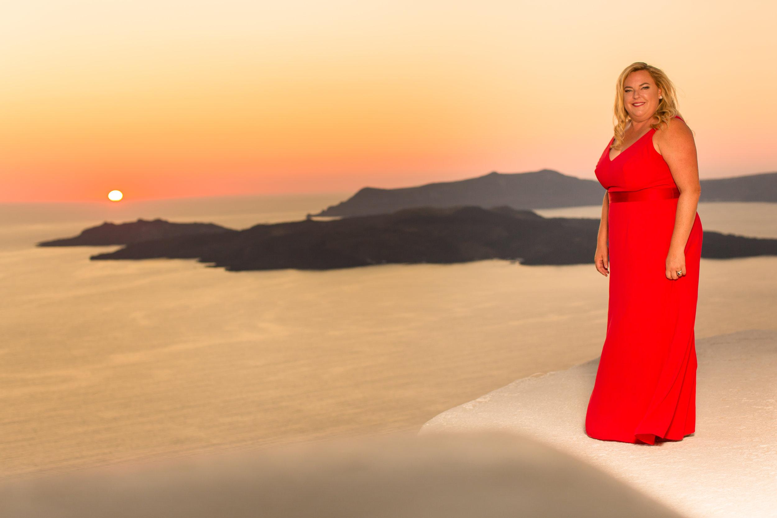 red-dress-santorini-greece.jpg