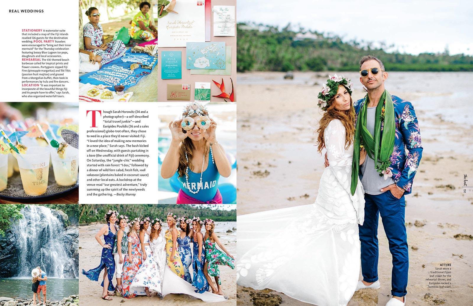 Fiji-Destination-Wedding-the-Knot2.jpg