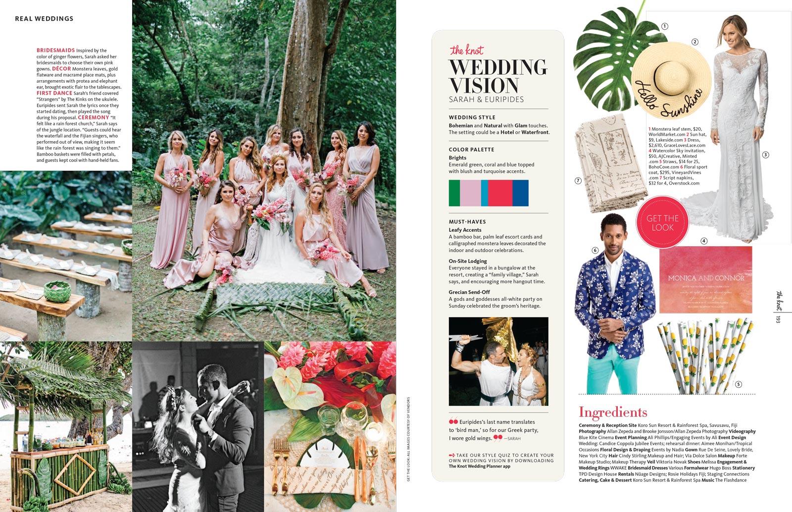Fiji-Destination-Wedding-the-Knot.jpg