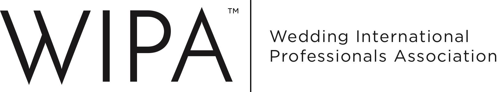 WIPA-logo-text.jpg