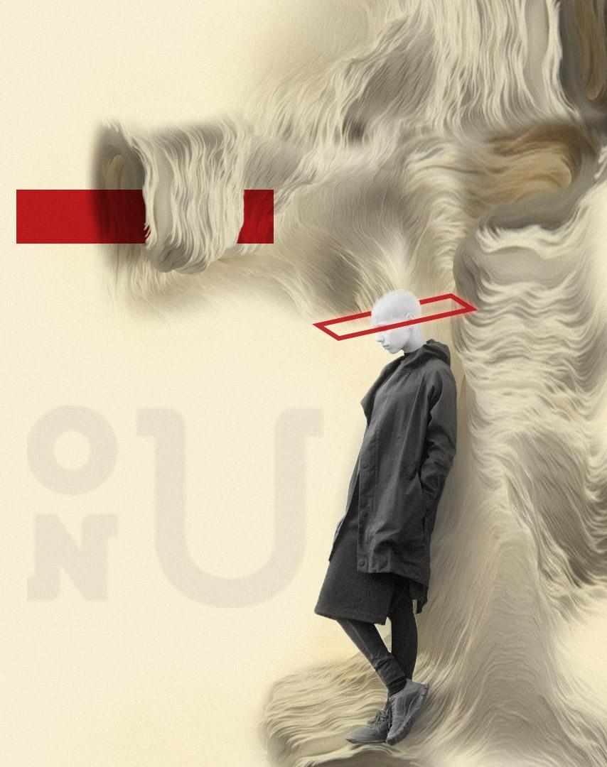 ONU_3_logo.jpg