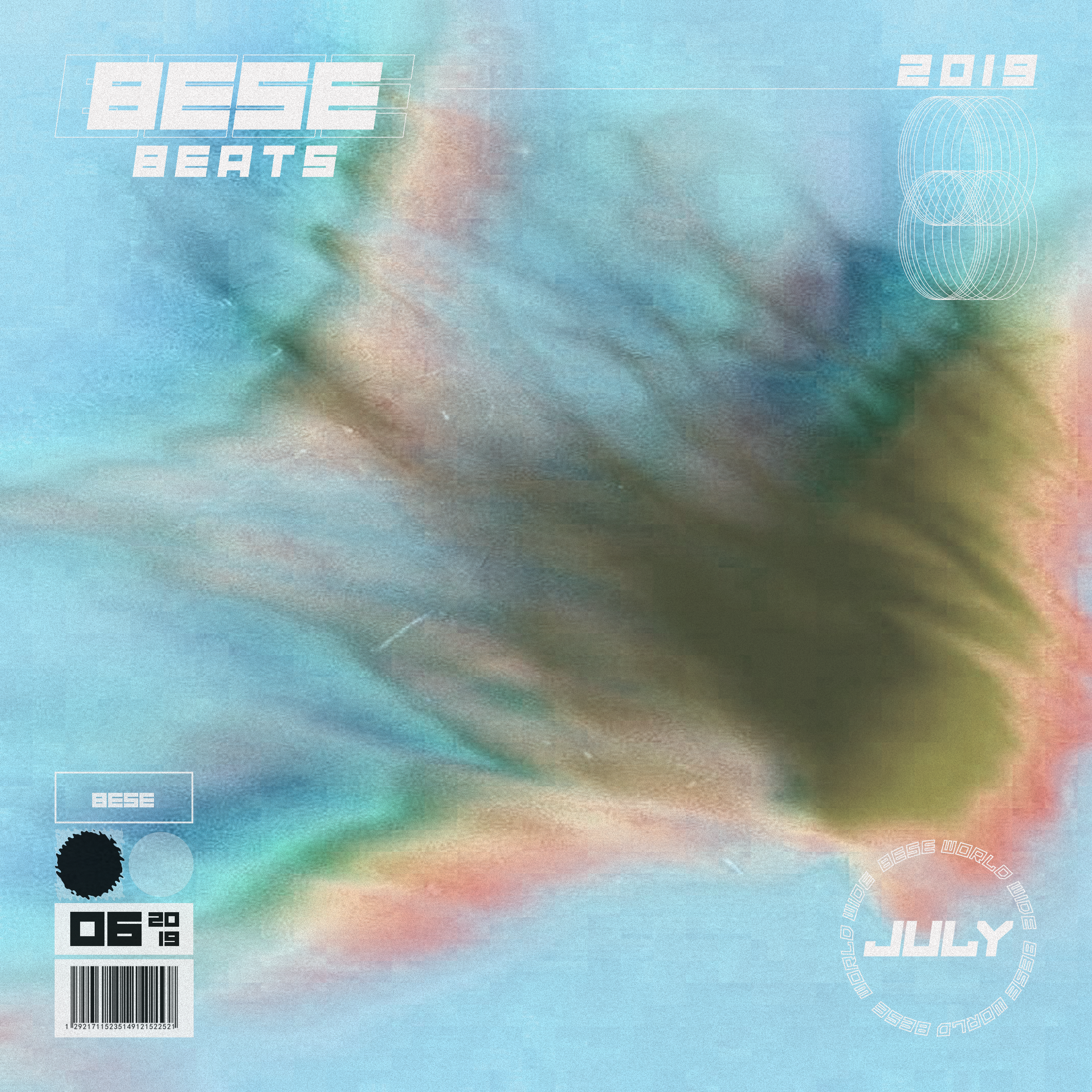 BeseCover_1.png