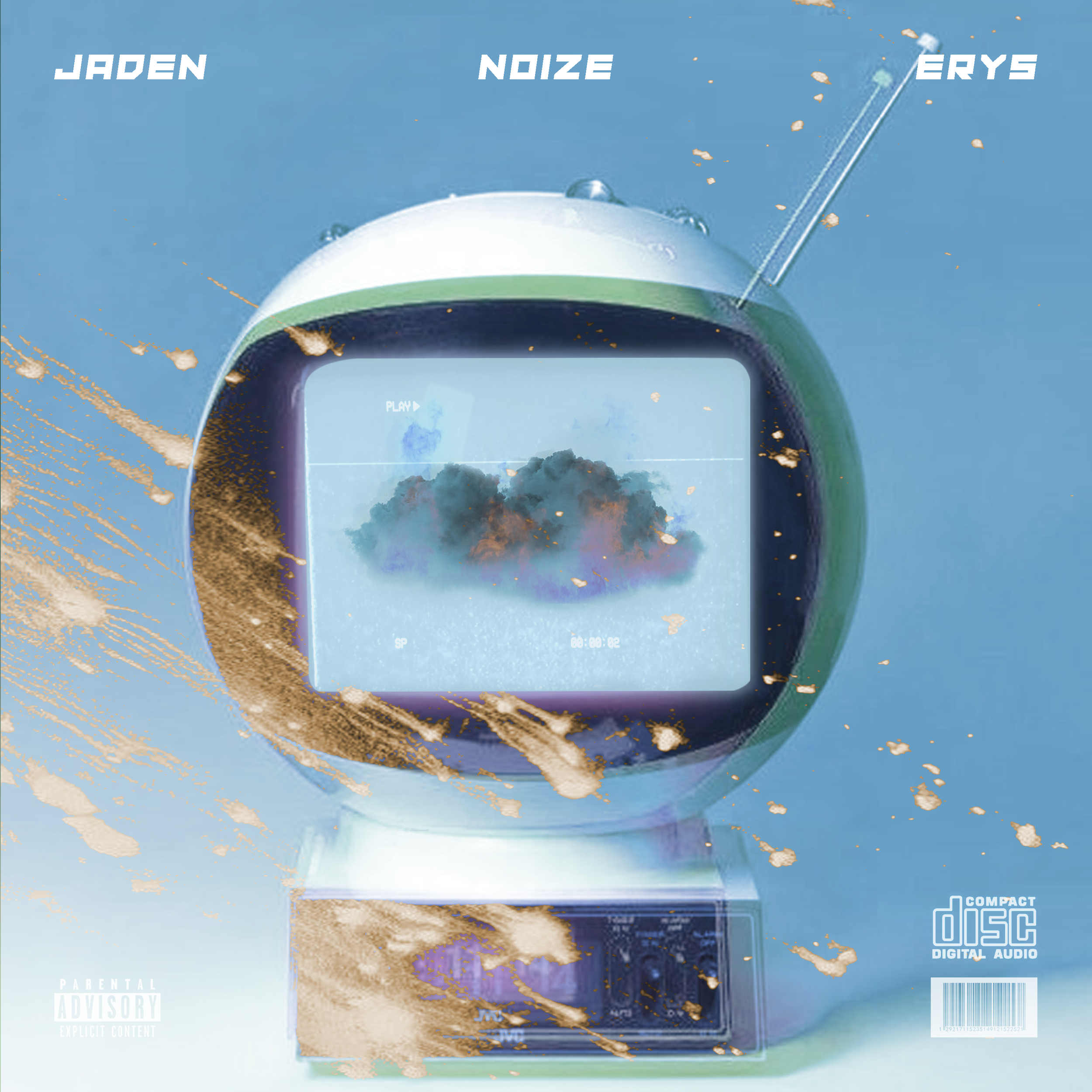 NOIZE_COVER.png