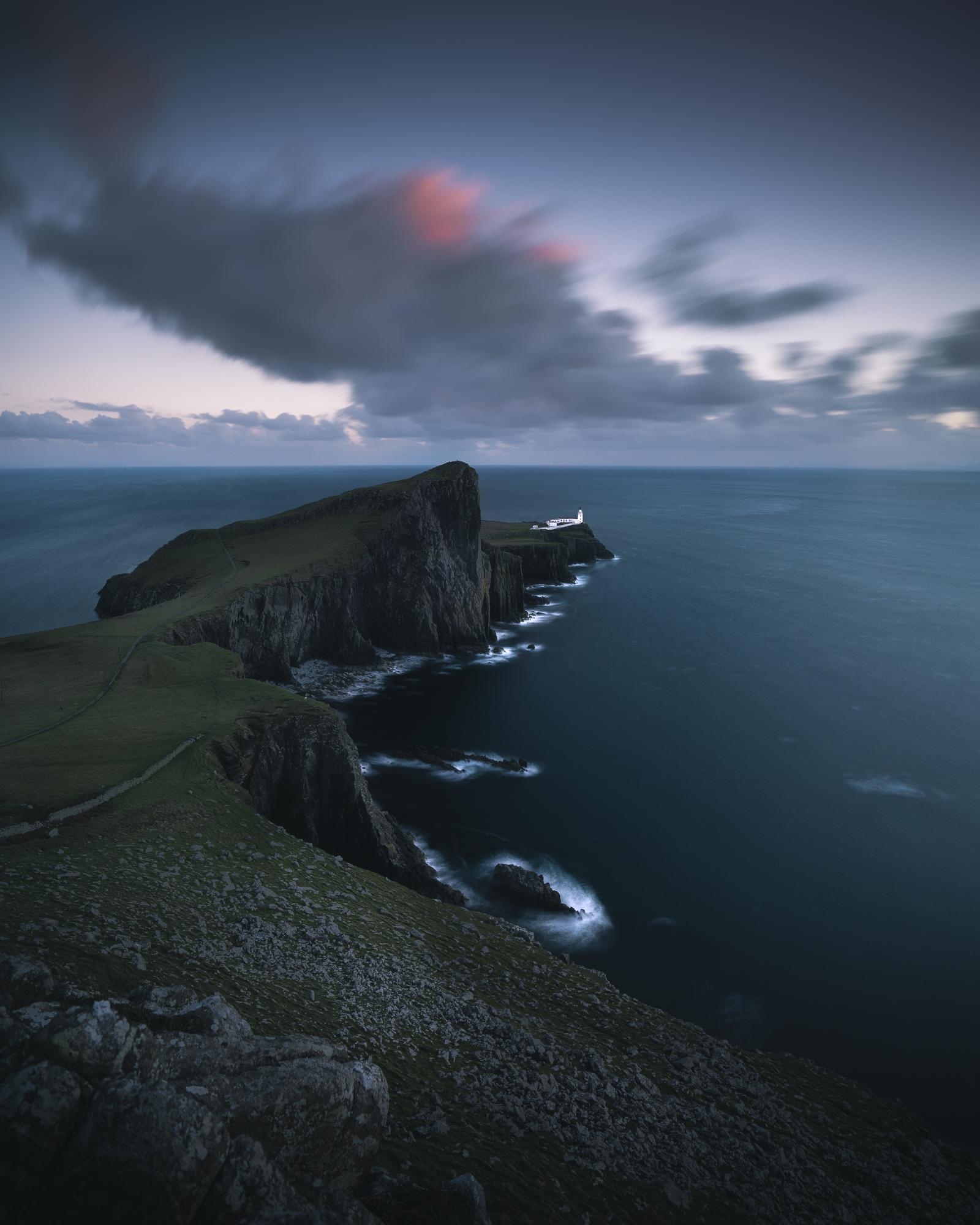 Scotland-Isle-of-skye-3.jpg