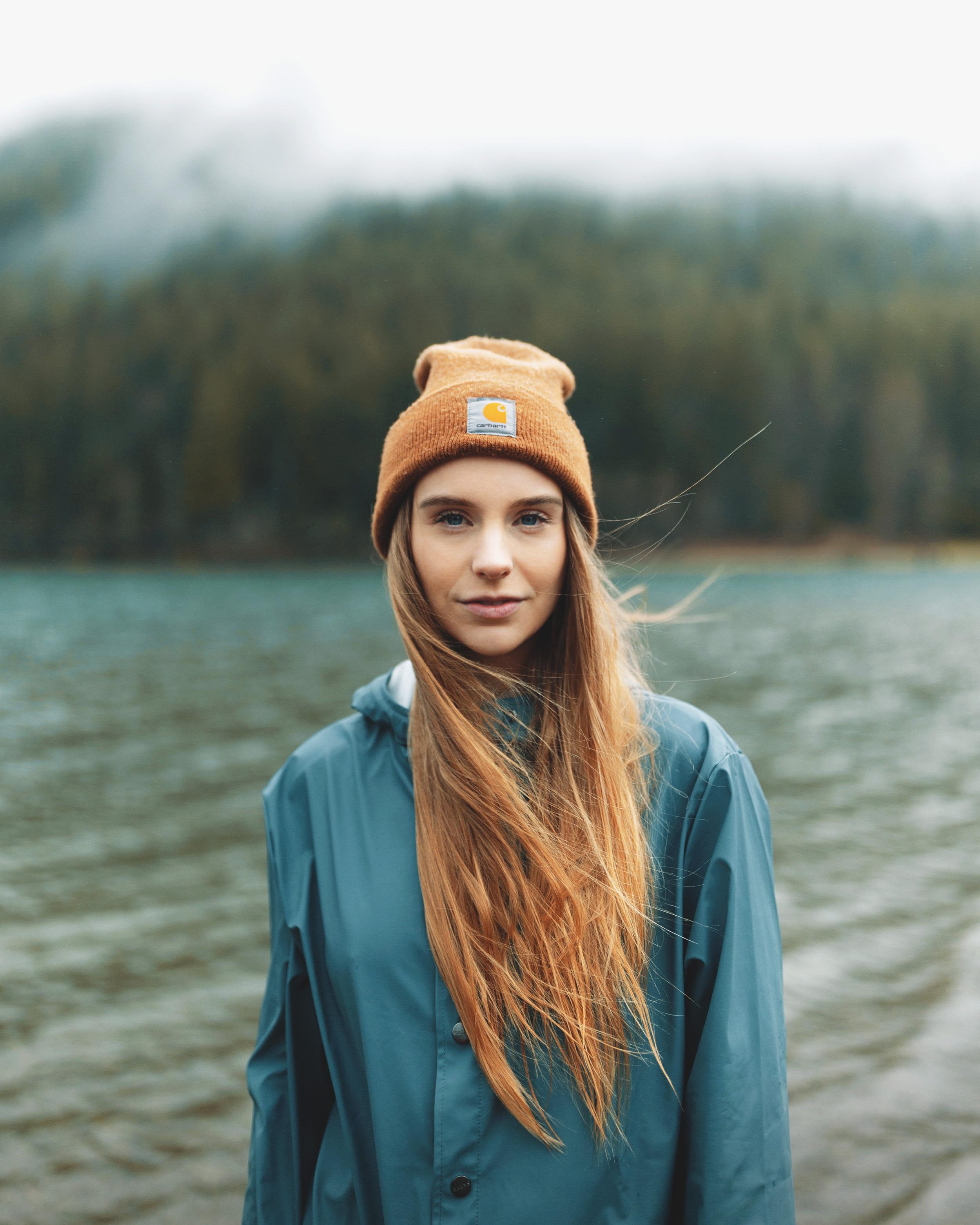 charlotte-little-wolf-PNW-Washington-model-fog.jpg