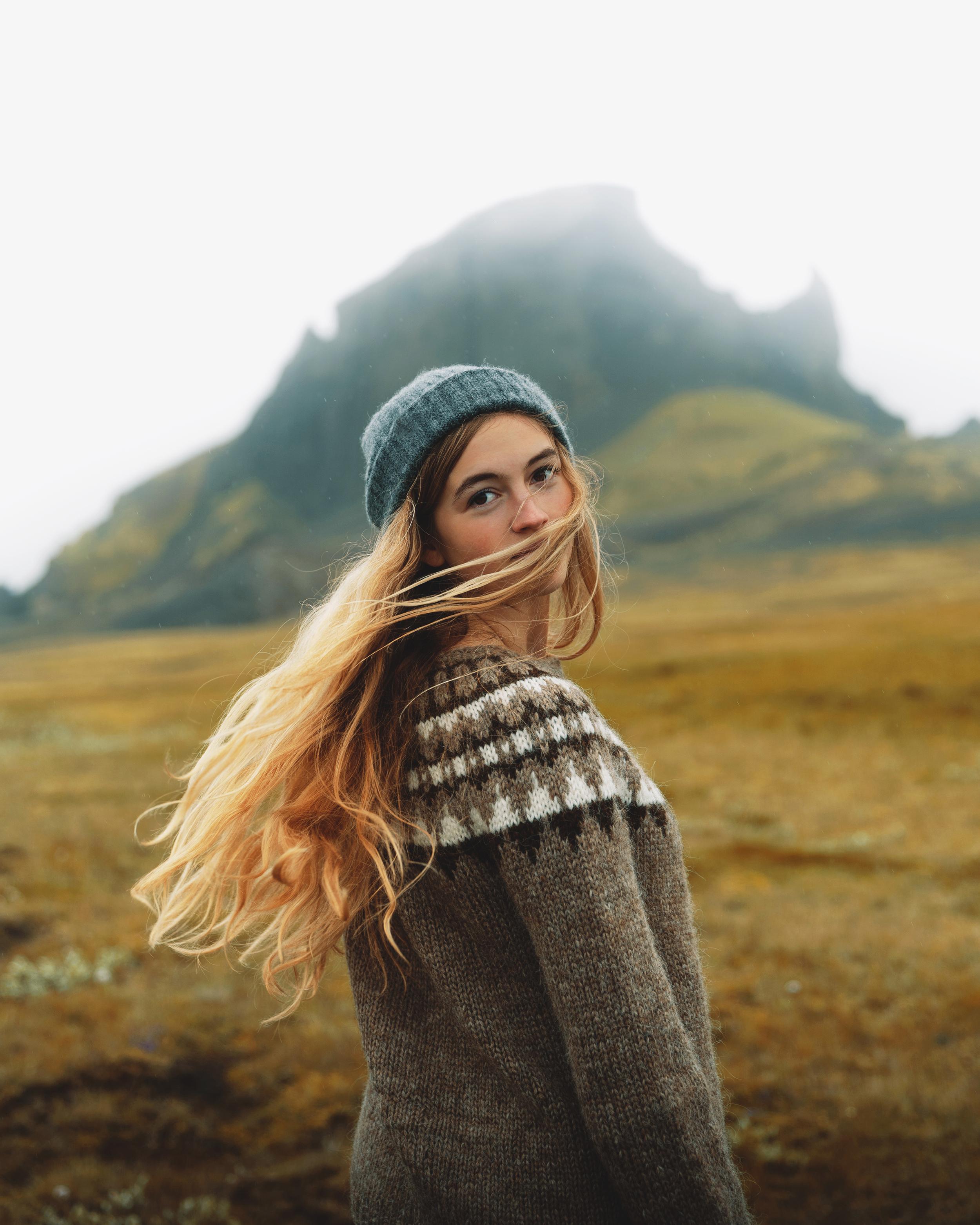 charlotte-little-wolf-Iceland-model.jpg