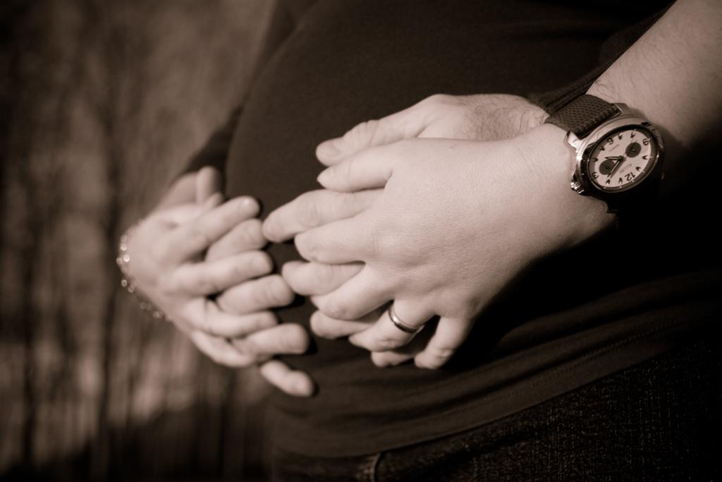 martina_machackova_photograpy_portraits_babies_maternity-4.jpg