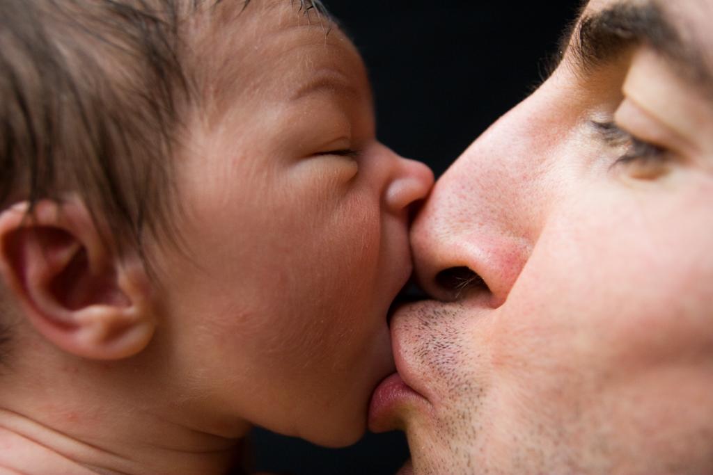 martina_machackova_photograpy_portraits_babies_maternity-7.jpg