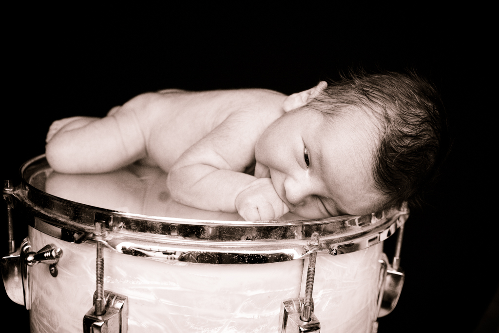 martina_machackova_photograpy_portraits_babies_maternity-13.jpg