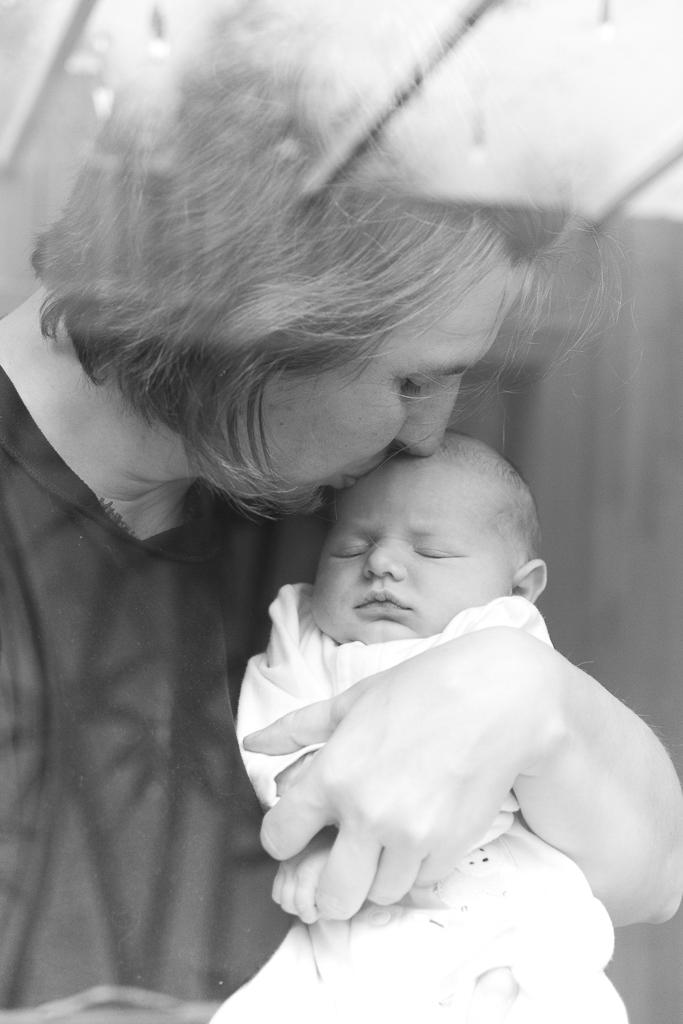 martina_machackova_photograpy_portraits_babies_maternity-31.jpg