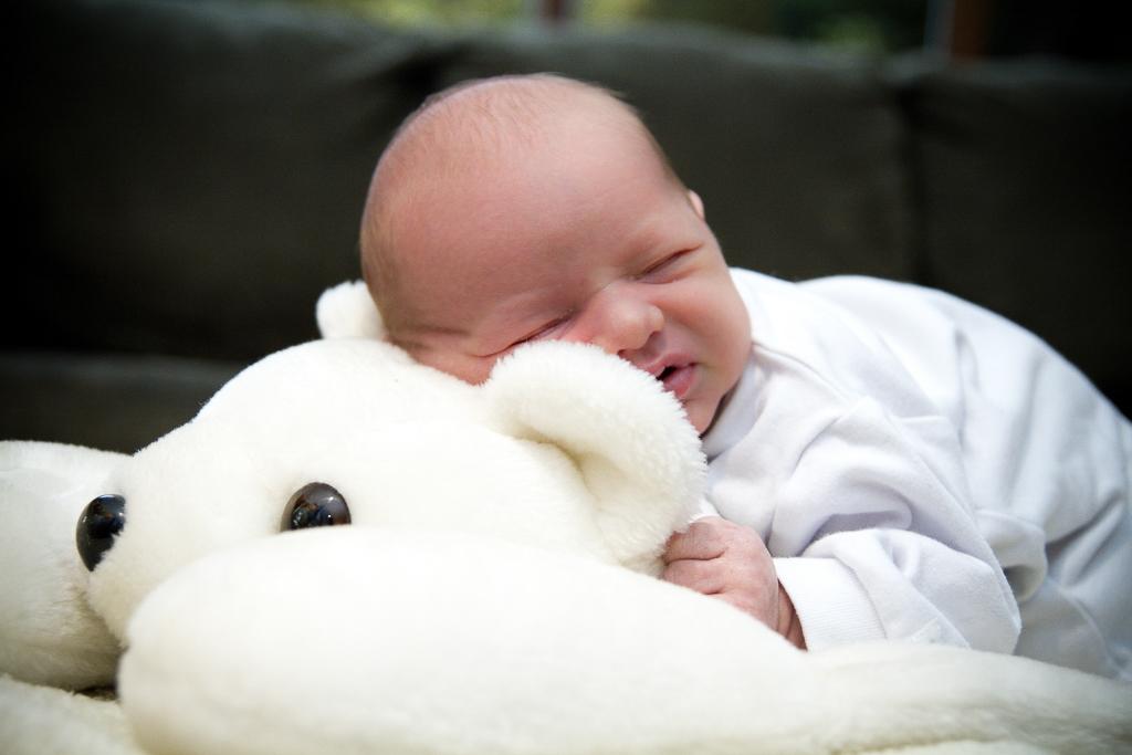 martina_machackova_photograpy_portraits_babies_maternity-32.jpg