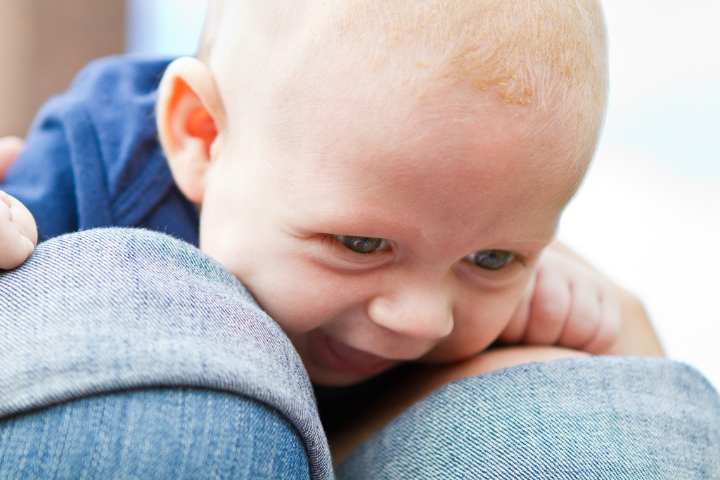 martina_machackova_photograpy_portraits_babies_maternity-38.jpg