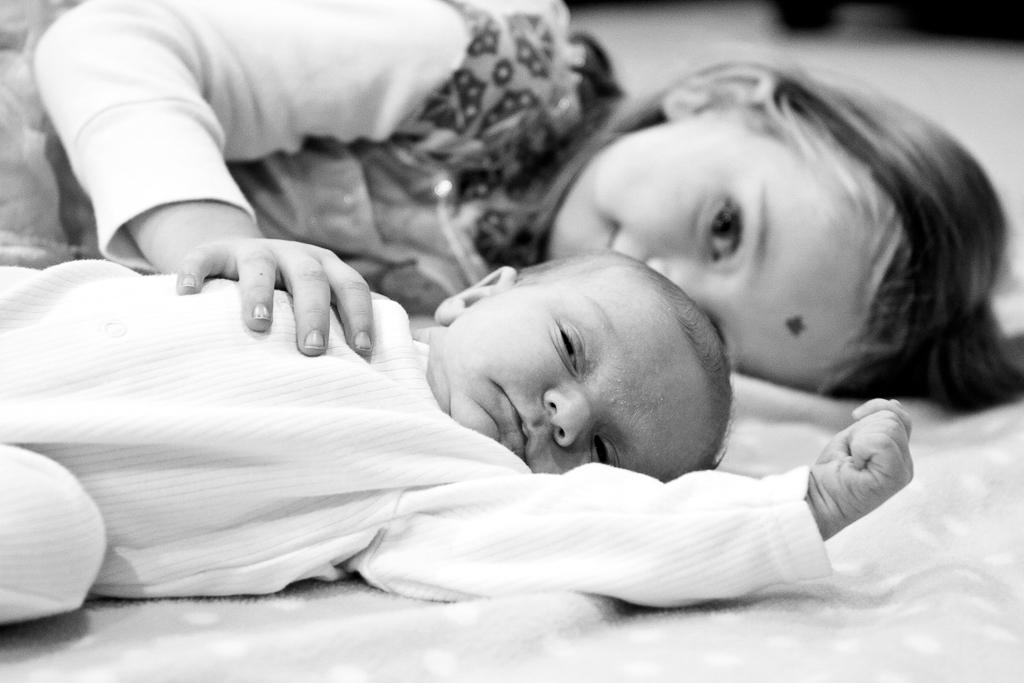 martina_machackova_photograpy_portraits_babies_maternity-41.jpg