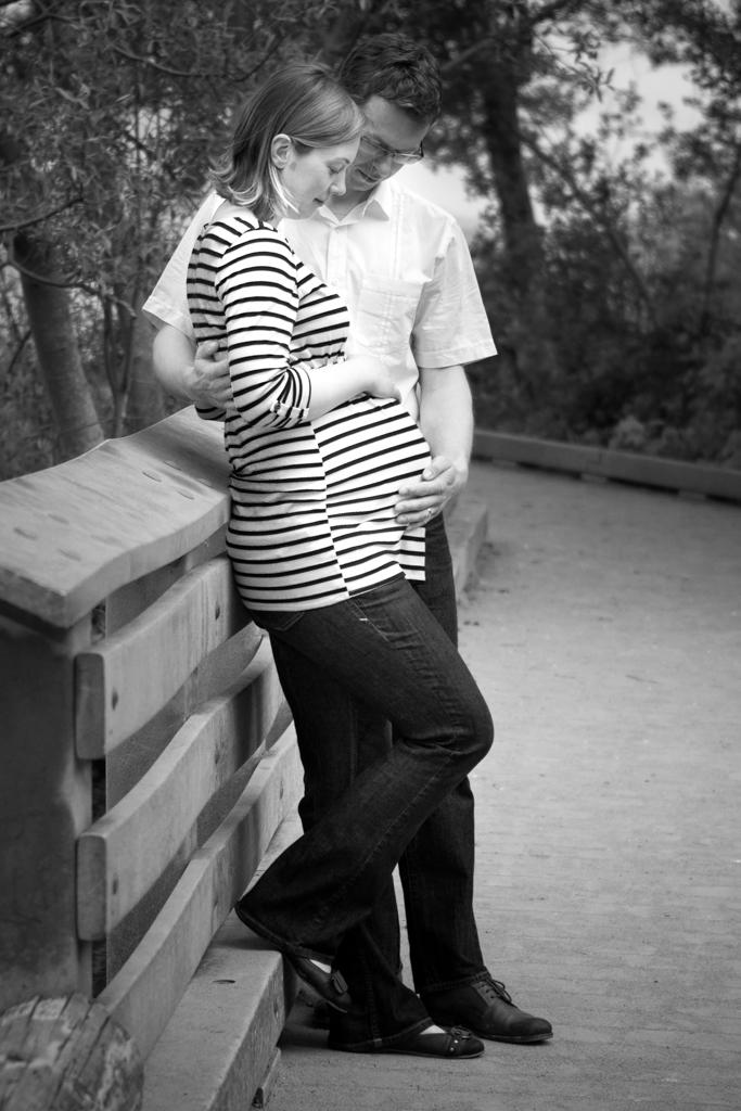 martina_machackova_photograpy_portraits_babies_maternity-52.jpg