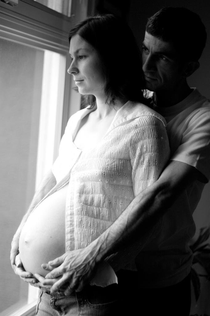 martina_machackova_photograpy_portraits_babies_maternity.jpg