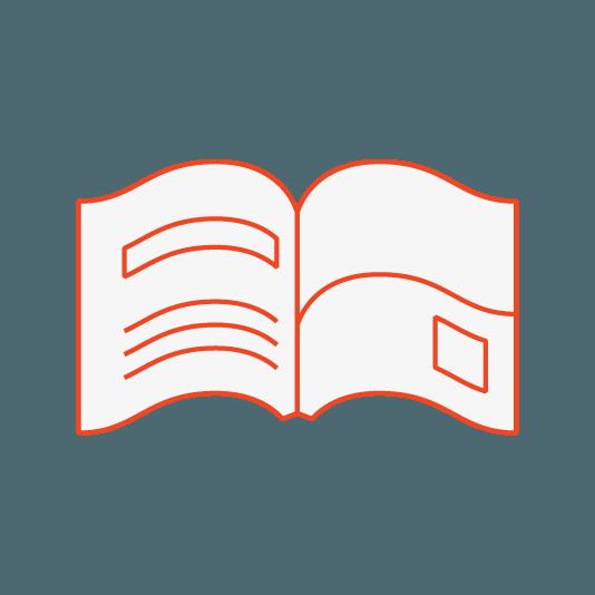 Booklet & Publications
