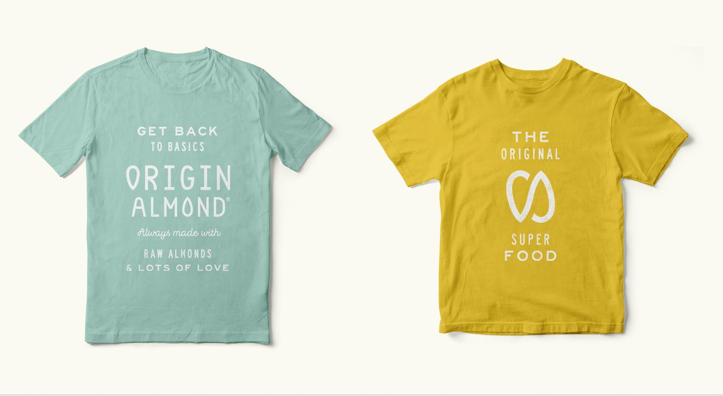 OA_tshirts.jpg
