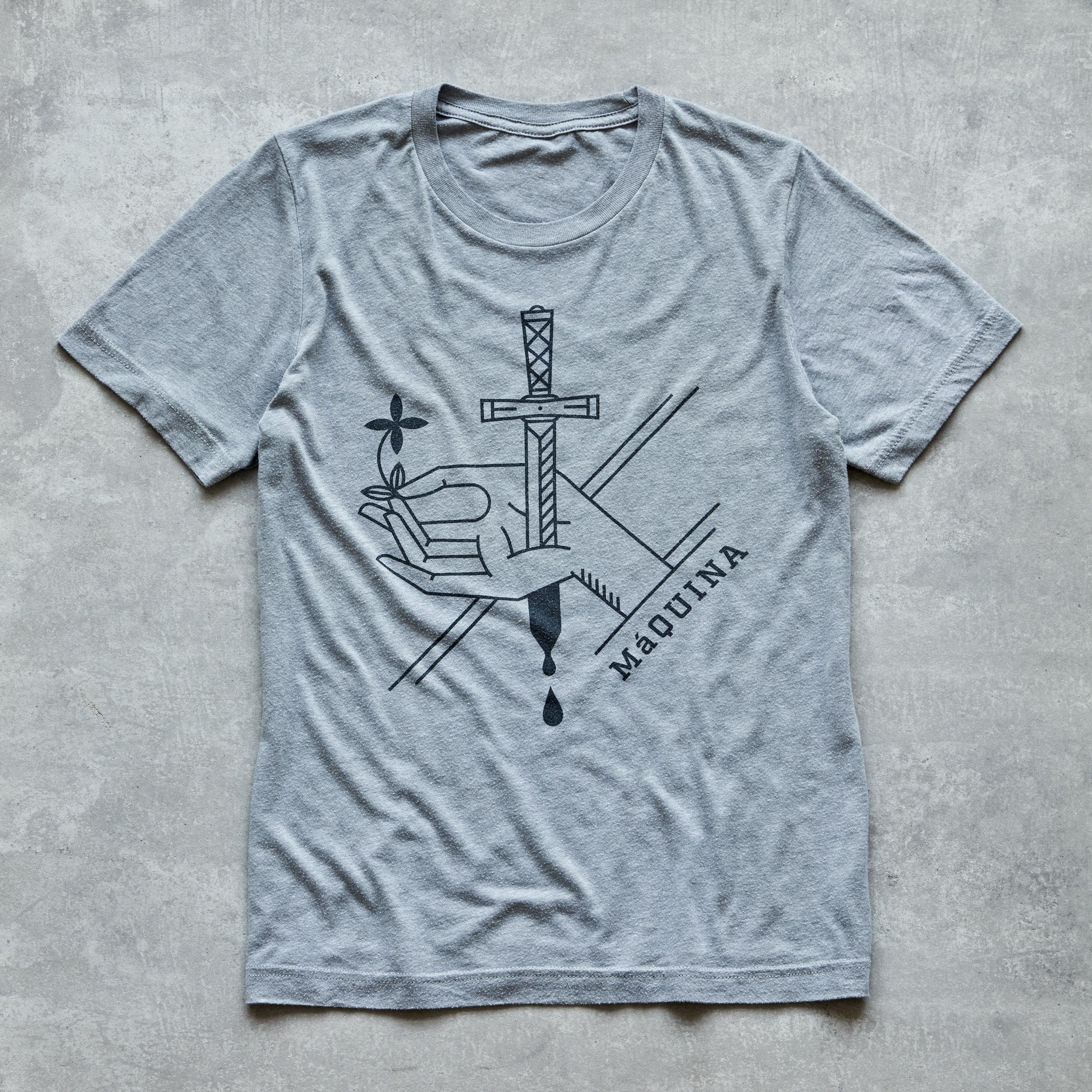 GOOD BONES_MAQUINA_shirt-1.jpg