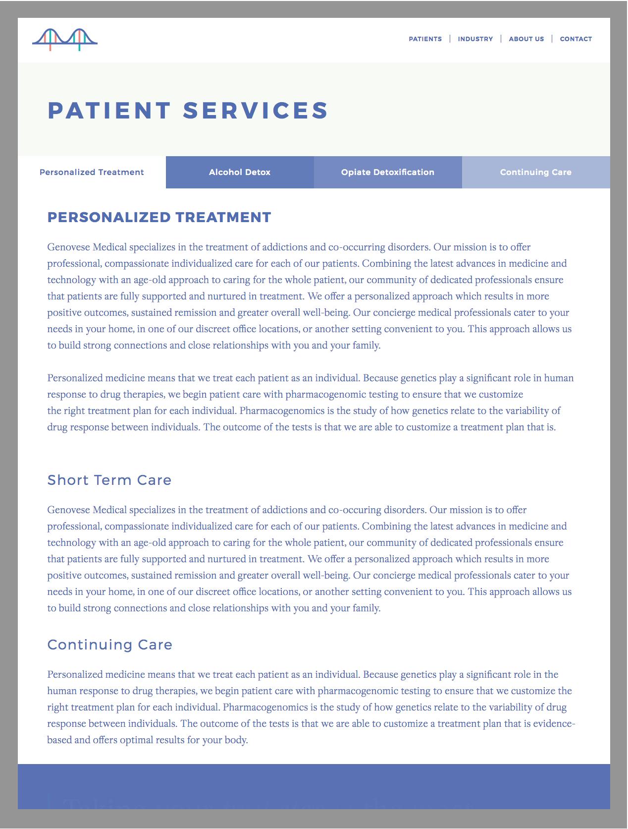 patients-tabs.png