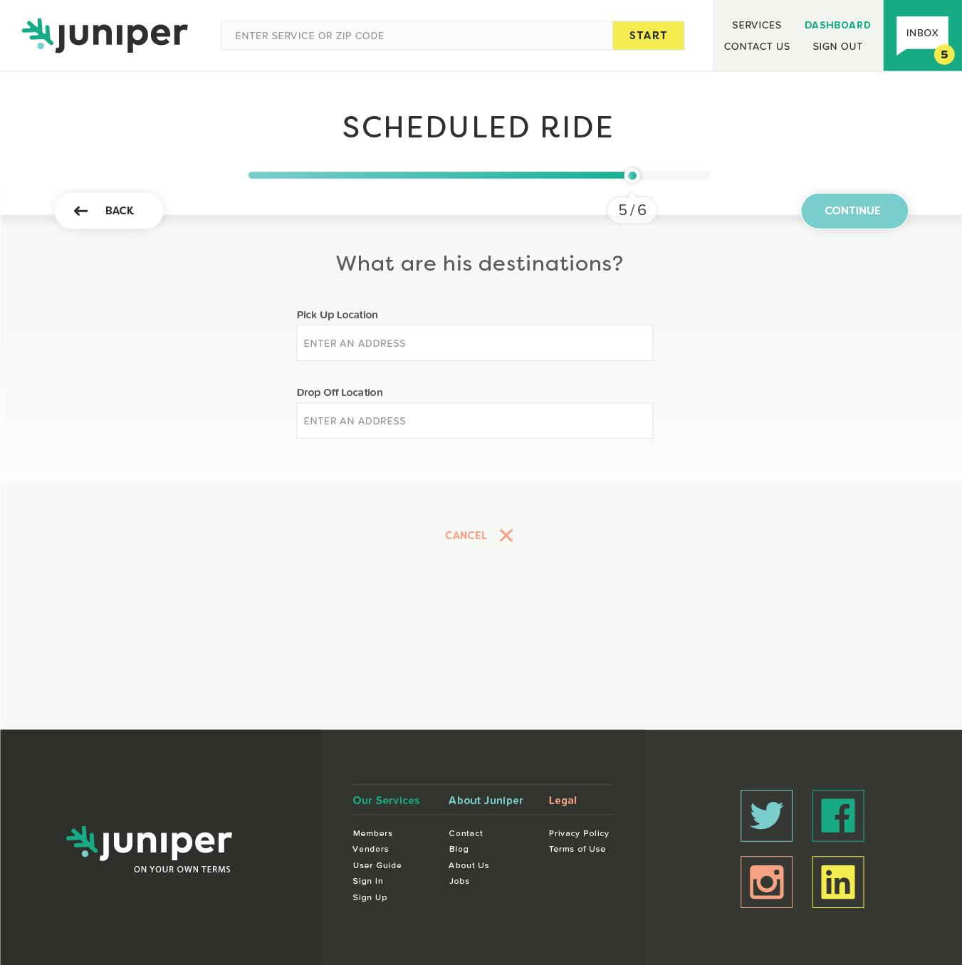 Juniper_Design_10.jpg