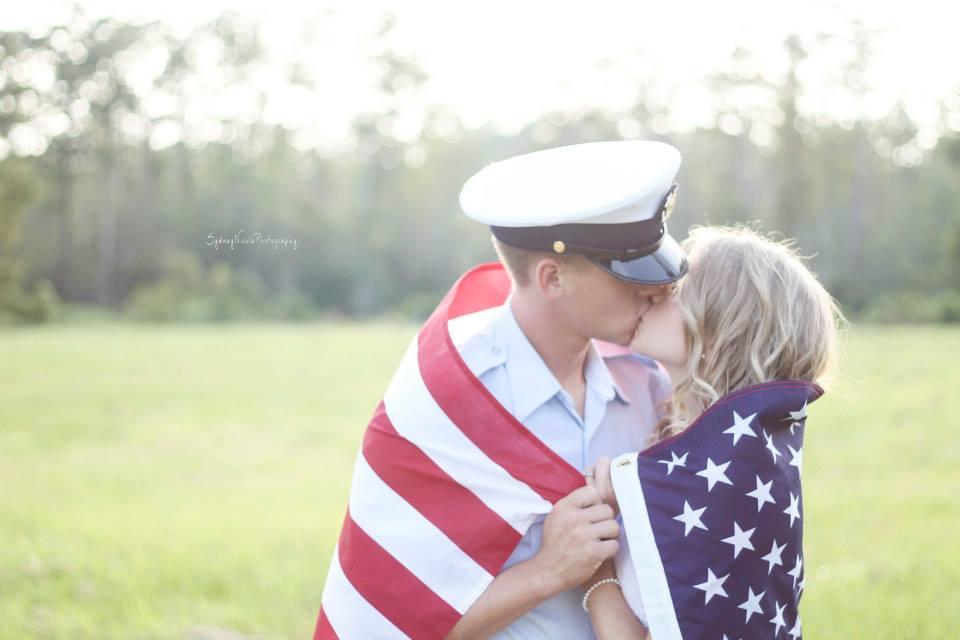 Coast Guard Photography 4.jpg