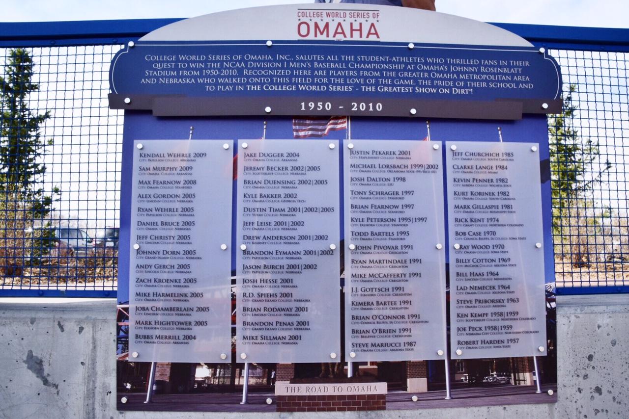 Things to do in Omaha  (17).JPG