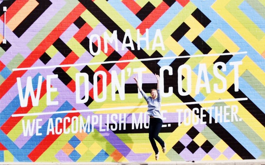 Things to do in Omaha  (6).JPG