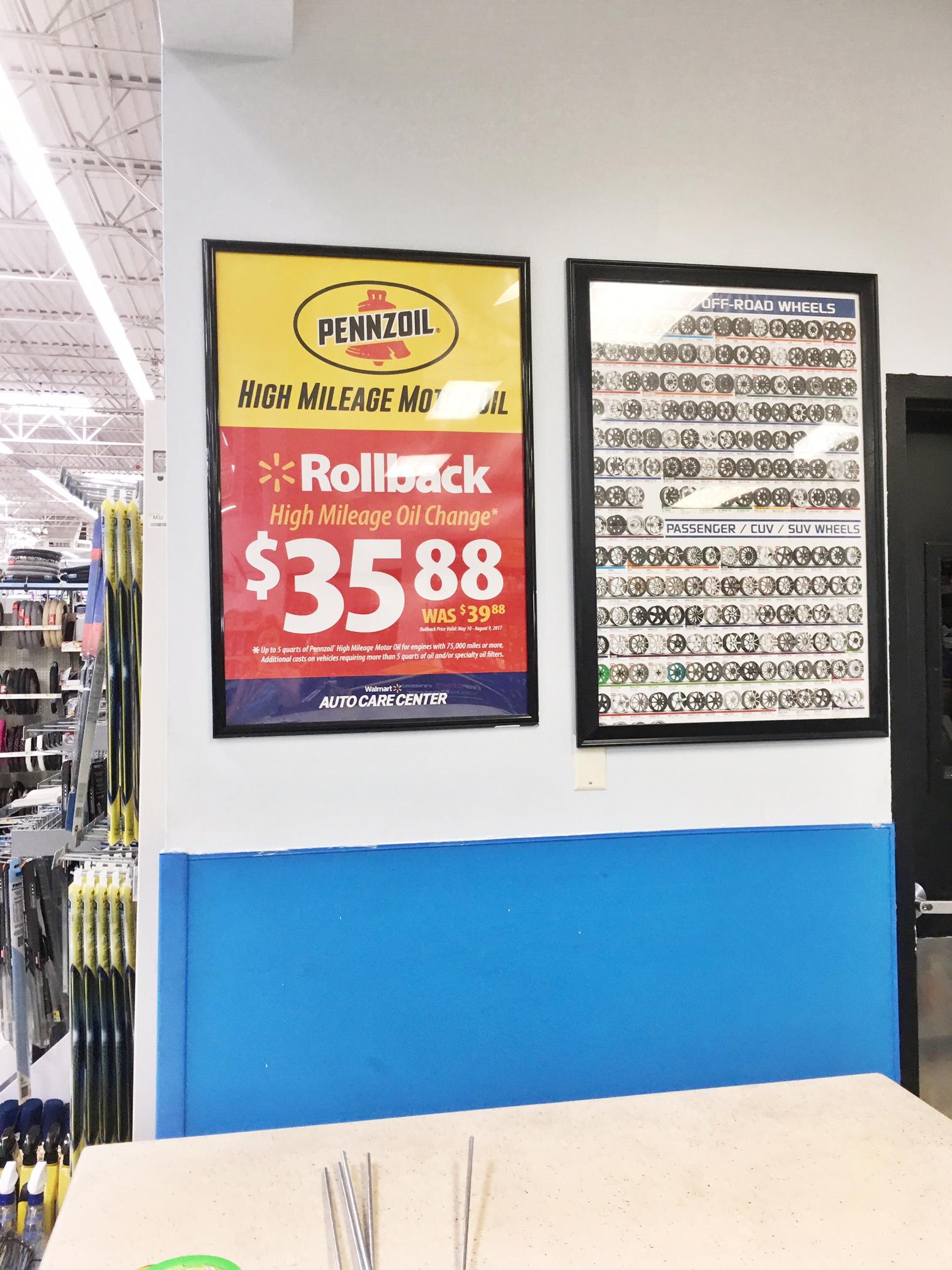 Walmart Pennzoil 3.JPG