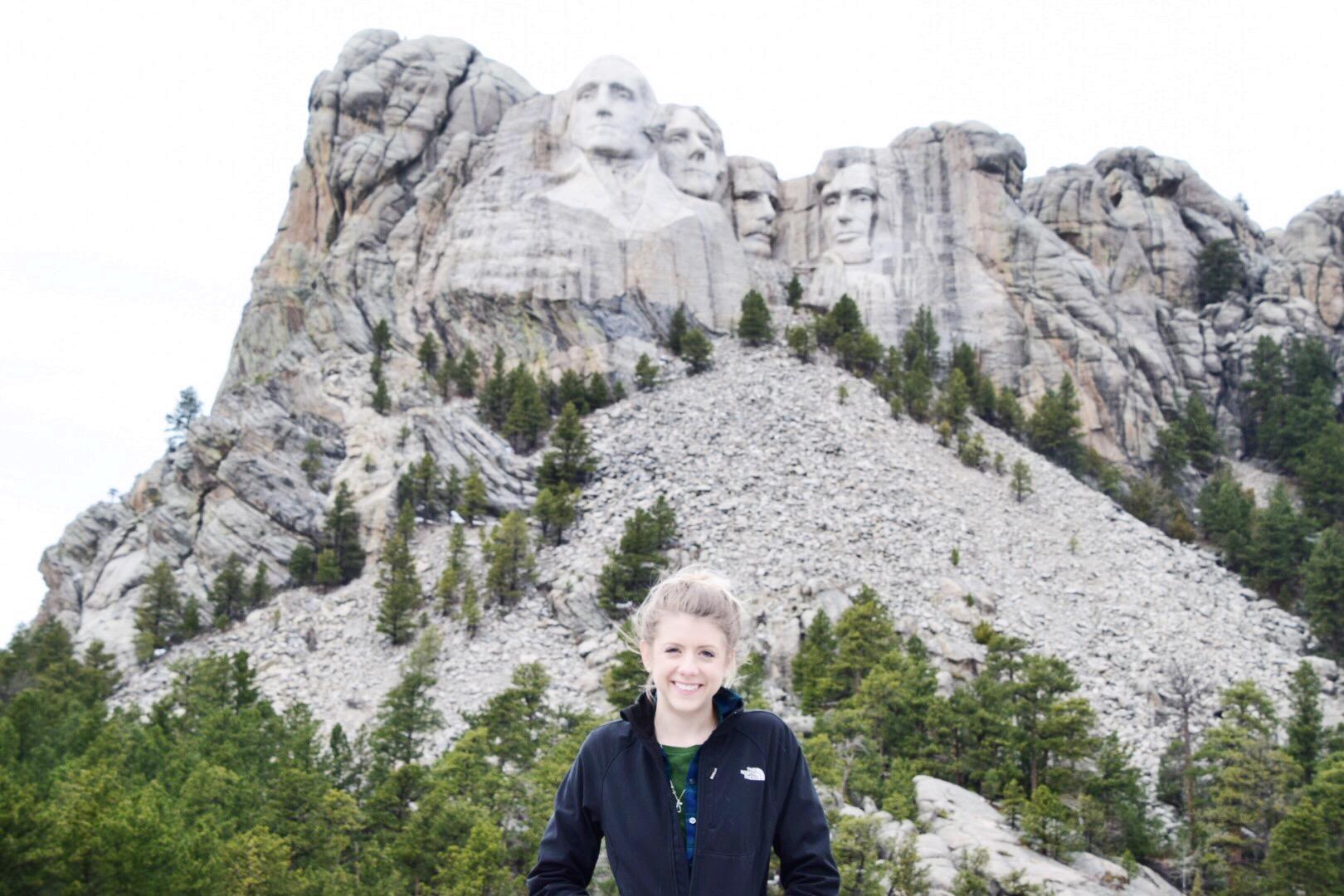 Mount Rushmore (5).JPG