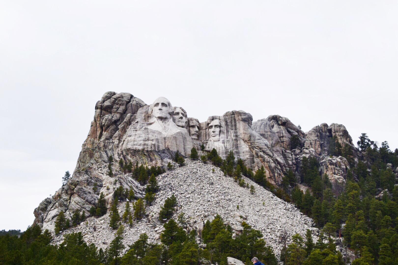 Mount Rushmore (1).JPG