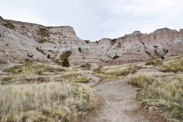 Badlands National Park (25).JPG