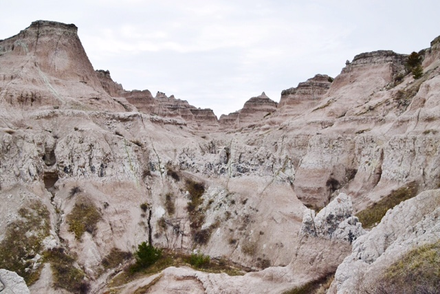 Badlands National Park (22).JPG